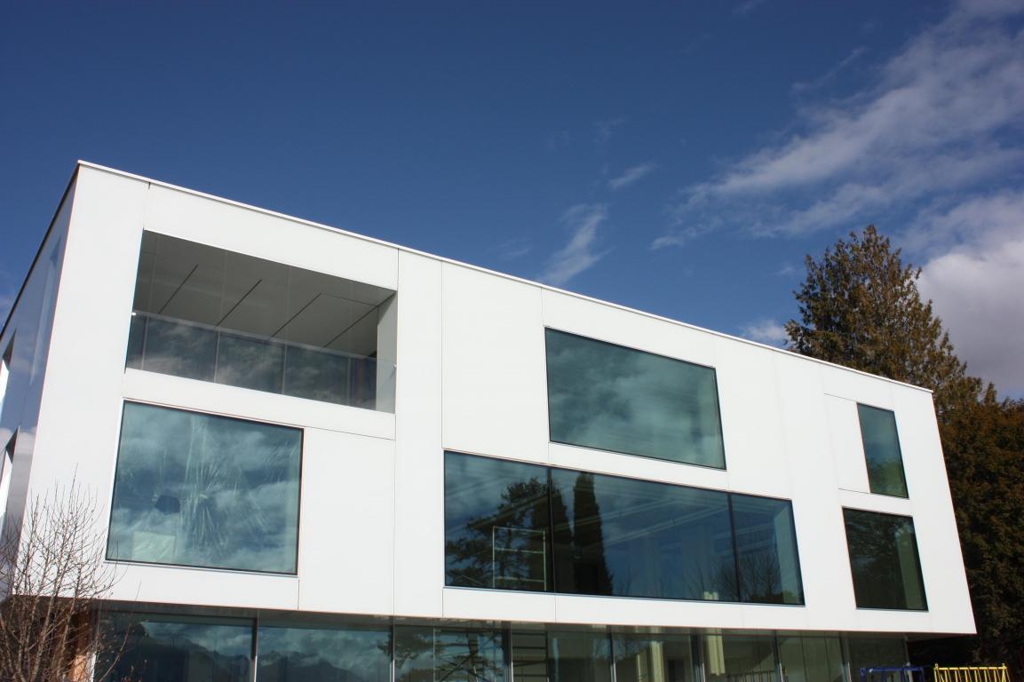 villa-lac-léman-switzerland