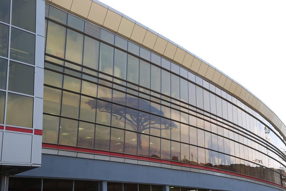 Jomo-Kenyatta-International-Airport-select-glass-vanceva