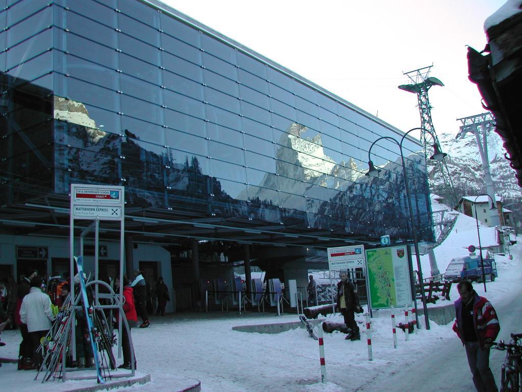 matterhorn-express-zermattswitzerland6