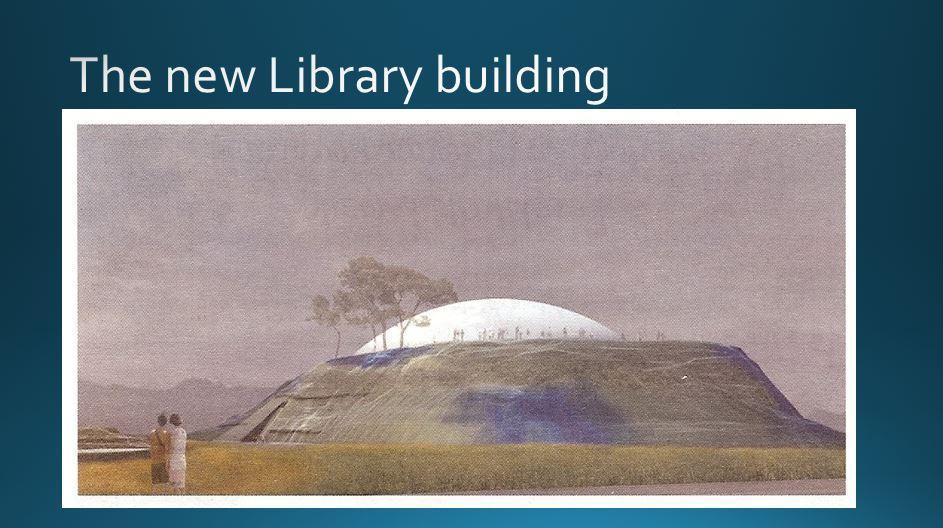 university-nicosia-library-nicosia-cyprus
