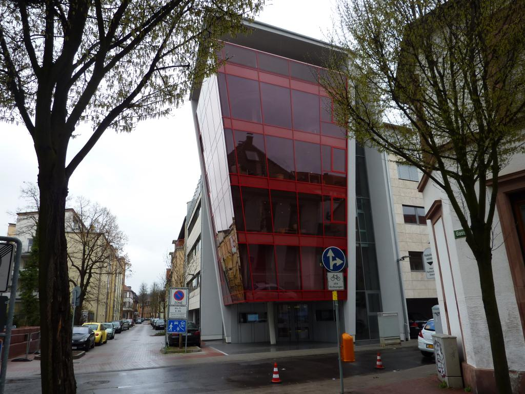Banf-Neubau-Interhyp-Kaiserslautern-glaswerke-arnold