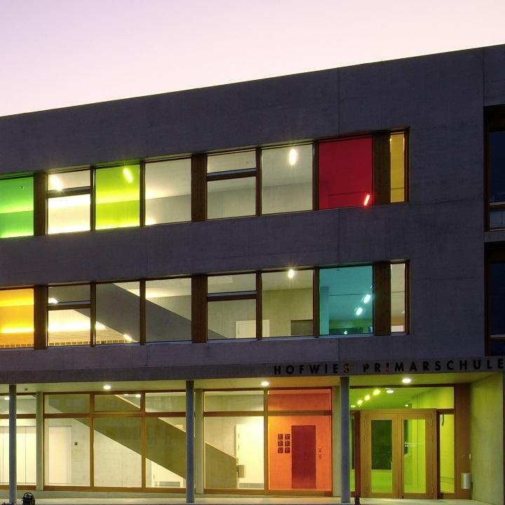 picprimarschule20hofwiesappenzell101