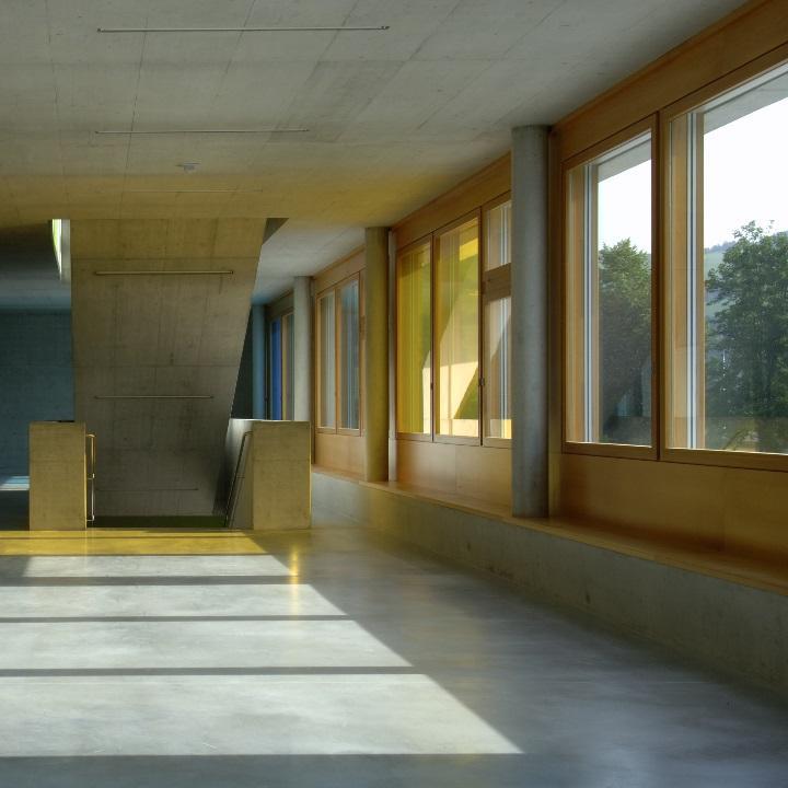 picprimarschulehofwiesappenzell2