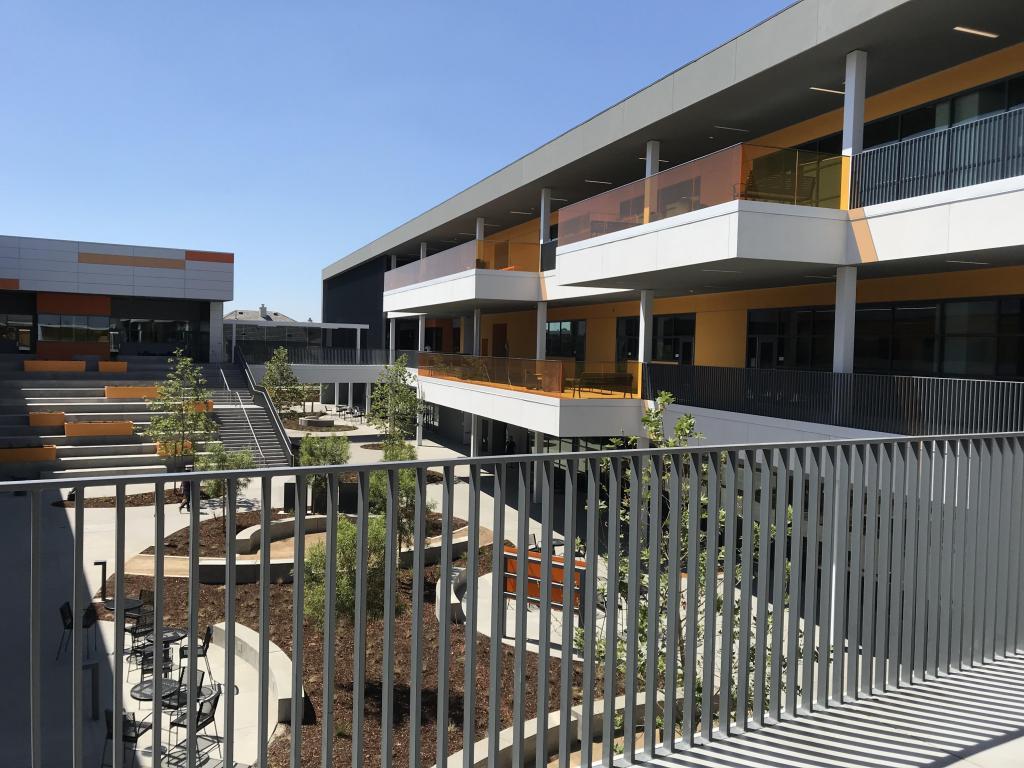 stem-academy-roosevelt-high-school