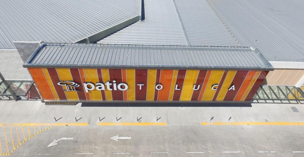 patio-toluca
