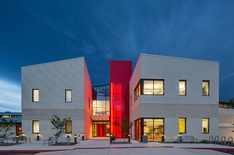utah-schools-deaf-and-blind-openshaw-education-center