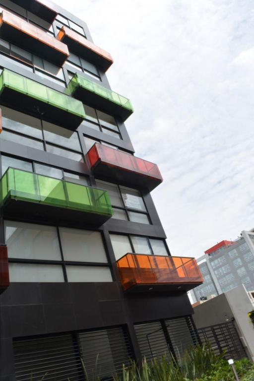 vitelsa-facade-balconies-vanceva