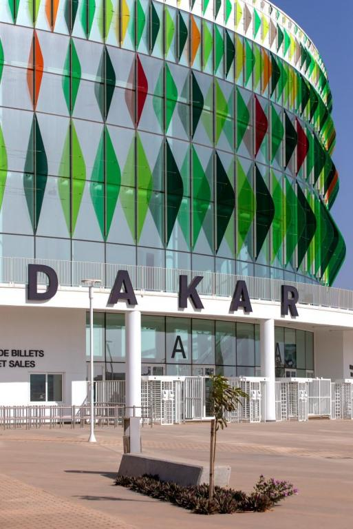 dakar-arena-multifunctional-sports-hall