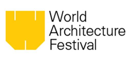 world-architectural-festival-waf